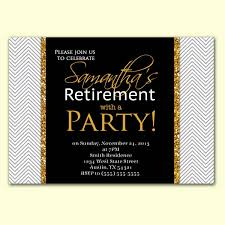 Retirement Party Invitation Wording In Hindi Invites Pinterest
