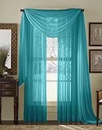 Amazon Velvet Curtain Panels by 14 Amazon Velvet Curtain Panels 17 Best Ideas About