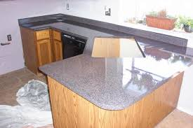Paint Laminate Countertops How to Paint Laminate Countertops