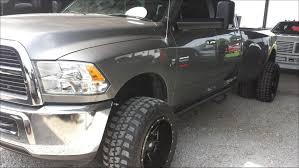 100 How Wide Is A Semi Truck Dually Wheels Regarding Wonderful Wheels For Dually S