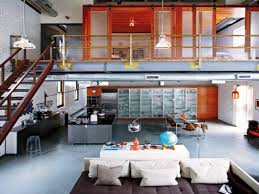 Apartment Large Modern Used Warehouse Apartment Interior Design ... Capvating Industrial Loft Apartment Exterior Images Design Sexy Converted Warehouse In Ldon Goes Heavy Metal Curbed 25 Apartments We Love Fresh Awesome The Room Ideas Renovation Sophisticated Nyc Best Inspiration Old Becomes Fxible Milk Factory College Station Tx A 1887 North Melbourne Shockblast Large Modern Used Interior Lofts It Was 90 A Night Inclusive Of Everything And Surry Hills Darlinghurst Nsw Rentbyowner Mod Sims Corrington Mill