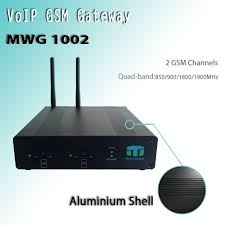 Wholesale Box Voip - Online Buy Best Box Voip From China ... Voip Fxo Fxs Gateways 481632 Ports Ofxs Emergency Call Box With Camera For Publiccampus Sos Help Point Voip Suppliers And Manufacturers At List Of Buy Get Outdoor Intercom Station Atlasied 3cx Ippbx V 125 Or 14 Sipus Trunk Cfiguration Center Yeastar S100 Pbx System Medium Business Ip Etp500ei Talkaphone Cellular Interfaces Rj11 Fixed Wireless For Mobile Dialtone Gsm Sip Trunks Callbox Systems Callbox Ip960g