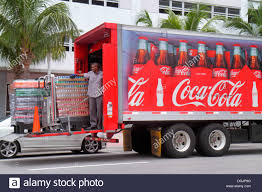 Miami Beach Florida Collins Avenue Coca-Cola Delivery Tractor ... Cdllife Cdla Chemical Truck Driver Jobs Sage Truck Driving Schools Professional And Semi School Cdl Driver Job Description I Jobs Jacksonville Fl Local Best 2018 Entrylevel No Experience Career Advice How To Become A Class A Driver Usa Today Florida For Resume Lovely Military Veteran Cypress Lines Inc In And Driving Jobs In Youtube Miami Beach Collins Avenue Cacola Delivery Tractor Inspirational Board