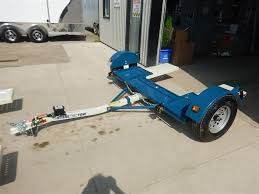 100 Truck Tow Dolly 2019 Stehl TOW DOLLY ST80TD TOW DOLLYS WELECTRIC BRAKES 2299