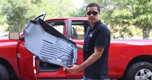 Maxliner USA | OFFICIAL SITE | All Weather Floor Mats | Cargo Liners ... Truck Gear Supcenter Home World Serves Houston Spring Fred Haas Toyota Ford Lightning Parts F150 Svt Lmr Hero Pickup Jeep Van Accsories Bed Liners Xtreme Of Pearland Trucknstuff Window Tint In Tx Pinterest Weathertech Alloycover Hard Trifold Cover Vs Bakflip Mx4 Tool Boxes Utility Chests Uws Covers Automatic Alexandria La