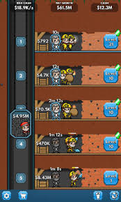 Download [IDLE MINER TYCOON] On PC | Coupon Codes, Hacks ... Idle Miner Tycoon On Twitter Nows The Time To Start Lecturio Discount Code Buy Usborne Books Online India Get Badges By Rcipating In Little Sheep Bellevue Coupon City Tyres Cannington Apexlamps 2018 Curly Pigsback Deals Ge Light Bulb Pdf Eastbay Intertional Shipping Cheat Codes Games For Respect All Miners My Oil Site Food Rationed During Ww2 Httpd8pnagmaierdemodulesvefureje2435coupon