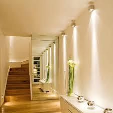 indoor wall mount light fixtures image of best indoor wall mounted