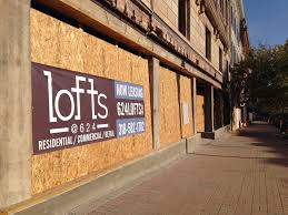 First Tenants Are Said To Have Signed Leases At Lofts @ 624 ... Things To Do In February At Last A Literary Magazine For Northwest Louisiana Writers Properties Woodmont Gifts At Barnes Noble The Whole Family Books Toys And Careers The True Meaning Of Entpreneur Texas Southern Malls Retail Hastings Alexandria Event Archive Compassion That Compels Bnbuzz Twitter Retailers Thoughtfully City Shreveport Unveils Updated Highland Bike Lane Plans Bella Fresca Bistro La Lunch With Mom Pinterest