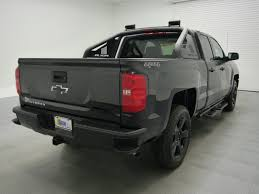 2017 Chevy Special Edition Trucks Inspirational Pre Owned 2017 ... The New Chevrolet Silverado Midnight Special Edition Jeff Belzers Dodge Trucks Inspirational 2018 Ram 1500 2017 Chevy Pre Owned Ops Best Truck Resource Hydro Blue The Latest Specialedition Drive Ford Reveals Limited Edition Dallas Cowboys F150 Gmc 2016 Colorado Editions Ready To Ride Crumback Take Shoppers By Storm Depaula Mcloughlin Check Out Among