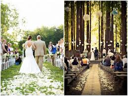 Modern Concept Summer Wedding Ideas With To Plan A Love Wed Bliss