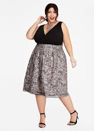 Find Your Style Plus-Size Women's Dresses Up To Size 36 Style Easter In Dress Barn A Linkup Formal Shops In Memphis Tn Image Collections Drses Plus Size Tops Fashion Trends Elegant White Prom Slimming Design Ideas Home Whbm Katelyn Anne Photography Swift Acoustics Inc Video Gallery Proview Wwwdressbarncom Botanical Garden 50 Best Featured Products From Kiyonna Images On Pinterest Images Dress Barn Tyler Tx Gowns And