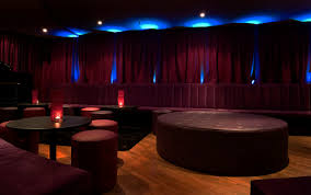 Bathtub Gin Burlesque Tuesday by Cabaret Stage Life Is A Cabaret Pinterest Cabaret