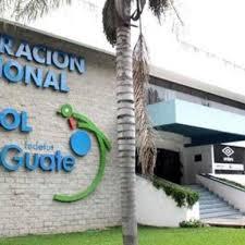 Aerolínea Fly Jamaica Cierra Operaciones Tras Cinco Años De