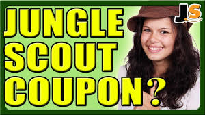 Jungle Scout Coupon (2019) | Jungle Scout Coupon Code Girl Scouts On Twitter Enjoy 15 Off Your Purchase At The Freebies For Cub Scouts Xlink Bt Coupon Code Pennzoil Bothell Scout Camp Official Online Store Promo Code Rldm October 2018 Mr Tire Coupons Of Greater Chicago And Northwest Indiana Uniform Scout Cookies Thc Vape Pen Kit Or Refill Cartridge Hybrid Nils Stucki Makingfriendscom Patches Dgeinabag Kits Kids
