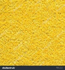 Yellow Carpet Texture Stock Photo Edit Now 163336196