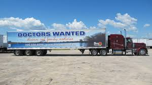 Marbert Transport - Livestock Hauling & Freight Trucking Ontario ... Bartel Bulk Freight We Cover All Of Canada And The United States Ltl Trucking 101 Glossary Terms Industry Faces Sleep Apnea Ruling For Drivers Ship Freight By Truck Laneaxis Says Big Carriers Tsource Lots Fleet Owner Nonasset Truckload Solutions Intek Logistics Lorry Truck Containers Side View Icon Stock Vector 7187388 Home Teamster Company Photo Gallery Iron Horse Transport Marbert Livestock Hauling Ontario Embarks Semiautonomous Trucks Are Hauling Frigidaire Appliances