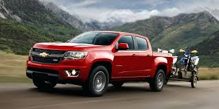 Midsize Trucks 2017 Gmc Midsize Trucks 2017 – Emo-in-law Best Pickup Truck Buying Guide Consumer Reports Wkhorse Introduces An Electrick To Rival Tesla Wired Short Work 5 Midsize Trucks Hicsumption Toprated For 2018 Edmunds Chevy Colorado Vs Toyota Tacoma Nissan Frontier 2017 Gmc Emoinlaw Reinvented Ranger Pickups Will Move Ford Into Midsize Truck Market Decked Storage Systems 2014 Chevrolet And Gmc Major Economy Advantage 2019 25 Cars Worth Waiting For Feature Car Driver Ram Eyeing Unibody Chassis Coming Pickup Choose Your Canyon Small