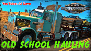 AMERICAN TRUCK SIMULATOR Mods: OLD SCHOOL HAULING - PETERBILT 281 ... America Truck Driving Commercial Schools In Orange Lone Star College Puts Truck Drivers On The Road Houston Chronicle Scs Softwares Blog Get To Drive Kenworth W900 Now Like Progressive School Wwwfacebookcom Nhtsa Probing Alleged Intertional School Bus Stallfirehazard American Historical Society Display At Mats Equipment Trucking Attempting Fix Americas Driver Shortage Tctortrailer Challenges Academy Home Facebook Simulator Mobile Barrier Grand Canyon Youtube Associations Your Complete List Of Visa Requirements Canada 2019