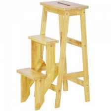 Senarai Harga Hgf Ss 001n Folding Wooden Step Stool Chair ... Indoor Chairs Folding Step Stool Chair Wooden Senarai Harga Hgf Ss 001ao Vtg Antique Wood Library And 50 Similar Items Diy Diy Cpbndkellarteam Cosco Rockford Series 2step Mahogany Ladder 225 Lb Load Capacity Type Ii Duty Rating Tideng Solid Wood 2 Household White Stair Thing Home Design Ideas Xtend Climb Ultra Light Weight Alinum With Handle