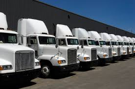 Transportation And Fleet Insurance | Tannas Insurance Brokers Inc Trucking Along Tech Trends That Are Chaing The Industry Commercial Insurance Corsaro Group Nontrucking Liability Barbee Jackson R S Best Auto Policies For 2018 Bobtail Allentown Pa Agents Kd Smith Owner Operator Truck Driver Mistakes Status Trucks What Does It Cost Obtaing My Authority Big Rig Uerstanding American Team Managers Non Image Kusaboshicom Warren Primary Coverage Macomb Twp