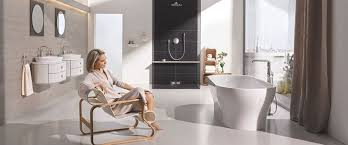 neues bad ablauf kosten installateur aus mömbris