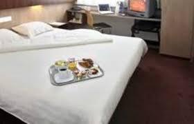 chambre de commerce bethune hotel ibis styles béthune bruay bruay la buissière hotel info