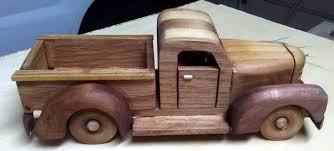 Handmade Wooden Toy Truck, 1940's Pickup, Mde From Red Oak Wood ... Similiar Wooden Logging Toys Keywords Toy Truck Plans Woodarchivist Prime Mover Grandpas Handmade Cargo Wplain Blocks Fagus Garbage Dschool Truck Toy Water Vector Image 18068 Stockunlimited Trucks One Complete And In The Making Stock Photo Wood For Kids Pencil Holder Learning Montessori Knockabout Trucks Wooden 1948 Ford Monster Youtube