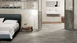 casa antica tile v2 nct102 nct102c the beauty of simplicity