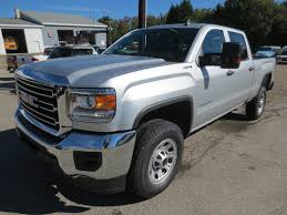 Special Deals On GMC Vehicles | DiPrizio GMC Trucks Inc. In Middleton