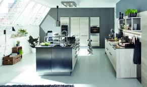 salaire d un concepteur vendeur cuisine concepteur vendeur salaire attractif cuisine plus h f montévrain