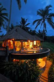 100 Viceroy Bali Resort Naturetravel Resort House Styles