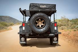 Xventure Offroad Trailer Wilco Spare Tire Carrier - Defconbrix Truck Stop Thanksgiving By Allison Swaim Strength Matters Wilco Offroad Shop Tour Raphine Va Pilot Truckstop Flickr Williamson County Sheriff Wilco Texas On Twitter This Week Two Flying J The Worlds Best Photos Of Hess And Wilco Hive Mind Inrstate Service Plaza A Stepchild Travel Architecture Old Highway 39 Plant City Florida Centers Sheriffs Make Bust I35 News Taylorpressnet Hess