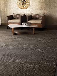 carpet tiles home design inspiration home decoration collection
