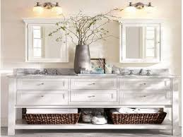 Pottery Barn Like Bathroom Vanity : Ideas Pottery Barn Style ... Pottery Barn Bathroom Vanity Realieorg Sinks Teresting Ikea Double Sink Vanity Ikeadoublesink Bathrooms Design Master Bath Remodel Restoration Hdware With Important Images As Inspiration Console Sink With Shelf 2017 Unfinished Interior 11 Terrific Vanities For Inspiration Rustic Wooden Fniture Large Beige Potterybarn Luxury 17 Best Ideas About Grey Lovely