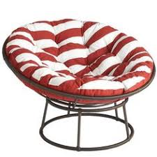 Double Papasan Chair Frame by Outdoor Mocha Double Papasan Chair Frame Porch Front Porches