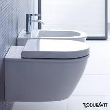 Duravit Happy D Pedestal Sink by Bathroom Duravit Toilet Duravit Kitchen Sinks Duravit Parts