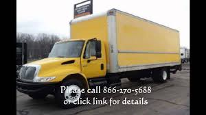 Used Penske Box Truck For Sale In Ohio - YouTube 04 Ford E350 Van Cutaway 14ft Box Truck For Sale In Long Island Mediumduty Diesel Trucks Russells Sales Bridgeton Nj Commercial Vans Utility Paramus Freightliner Straight 2460 Listings Innovate Daimler Hd Video 2011 Chevrolet G3500 Express 12 Ft Box Truck Cargo Van 89 Toyota 1ton Uhaul Used Truck Sales Youtube Trucks For Sale In Trentonnj Used 2010 Mitsubishi Fm 330 For 515859 Isuzu Npr In New Jersey Intertional 4400 On