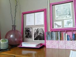 Cute Ways To Decorate Cubicle by 79 Best Cubicle Decoration Images On Pinterest Cubicle