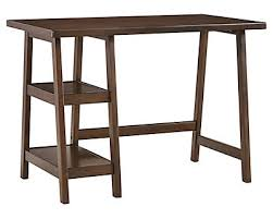 Ashley Furniture Desk And Hutch by Desks Corporate Website Of Ashley Furniture Industries Inc