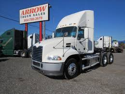2013 Mack CXU613 480229 Miles EASY FINANCING | EBay Former Arrow Trucking Ceo Doug Pielsticker Pleads Not Guilty To Usa Truck Us Trailer Would Like To Rent Used Trailers In Any Mission Values Michael Cereghino Avsfan118s Most Recent Flickr Photos Picssr Olympic Transportation Home Facebook Towing Services Recovery Roadside Assistance More Omaha Ia Premium Transforms Your Straight Truck Business Into The Made It I Got My Class A Drivers License For Free Black Chicago Detroit Intermodal Company Looking For Drivers Rays Sales Defense Law Firm Cosgrave