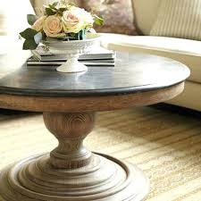 Living Room Tables Walmart by Round Living Room Table Round Coffee Table Living Room Tables Ikea