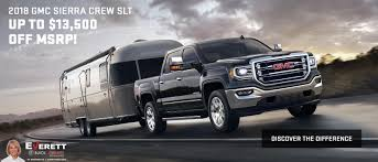 Sierra Starting At $399/Mo!  Fayetteville, AR Buick & GMC ... Journal Jared Hutchinson Walmart Is Closing Sams Club Stores Video Business News 8 Ways To Get Your Vehicle Ready For Winter Mom Needs Chocolate Michelin Tires Primacy Mxv4 20560r16 92v Effingham And Donuts Makin It Mobetta Large Crowds Grab Deals As Ppares Close South 19 Perks You Need To Know About Two In Indianapolis Fox59 Abruptly Closes Locations Across The Country Wsbtv Black Friday Tire Sales 2012 Deals At Discount Walmart