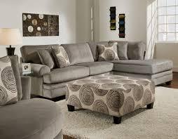 Craigslist Mcallen Texas Furniture Best Furniture 2017