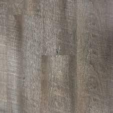 Milliken Carpet Tile Adhesive by Rug U0026 Carpet Tile Milliken Carpet Tile Glue Rug And Carpet