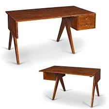 table ronde bureau table bureau design wall folding table desk and wall bookcase bureau