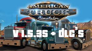 Como Baixar E Instalar O American Truck Simulator V. 1.5.3s + DLC'S ... Kenworth K100 Cabover American Truck Simulator Pinterest Ats Amazon Prime Trailer 130 Download Link Youtube 1957 Chevrolet Task Force Stake Body Original Vintage Dealer Travelcenters Of America Ta Stock Price Financials And News Connected Semis Will Make Trucking Way More Efficient Wired Truck Trailer Transport Express Freight Logistic Diesel Mack Scs Softwares Blog Weigh Stations New Feature In Tulsa Ok Wreaths Across Americas Tributes Present Star Traywick