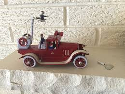 The Old Fashioned Fire Ladder Truck Is A Classic Wind Up All Tin ... Fileau Printemps Antique Toy Truck 296210942jpg Wikimedia Vintage Toy Truck Nylint Blue Pickup Bike Buggy With Sturditoy Museum Detailed Photos Values Appraisals Vintage Metal Toy Truck Rare Antique Trucks Youtube Dump Isolated Stock Photo Image 33874502 For Sale At 1stdibs Free Images Car Vintage Play Automobile Retro Transport Pressed Steel Wow Blog Tin Rocket Launcher Se Japan Space Toys Appraisal Buddy L Trains Airplane Ac Williams Cast Iron Ladder Fire 7 12