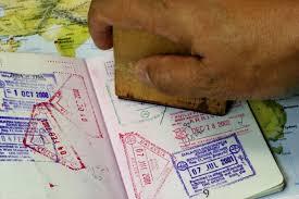 Requisitos Para Viajar A Europa Zona Schengen Mundukos
