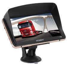 Amazon.com: Xgody 740 7 Inch Portable Car Trucking GPS Navigation ... Gps For Semi Truck Drivers Routing Best Gps Navigation Crash Cam Tom Garmin Harvey Norman New Rand Mcnally And Routing For Commercial Trucking Tracking Devices Commercial Trucks In India Amazoncom Motosafety Obd Tracker Device With 3g Service Wireless Backup Cameras Camera Wired Or Sygic App Review Reefer Hustle Cobra 6000 Reviews The 2018 Mini Cigarette Lighter Antitracker Blocker Jammer Max 8m Truckers Driver Buyer Guide Dezl 770lmthd First Look Youtube