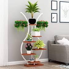 yunc blumentopf stehen wohnzimmer pflanzen stehen